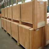 Pipe d'en cuivre de réfrigération d'ASTM B280 R410A