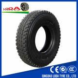 Usine de pneus de camion d'alimentation (315/80R22.5) avec une bonne qualité