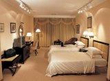 ホテルの家具または標準ホテルの寝室の家具または高級ホテルの寝室の家具セット(GLB-999)