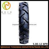 Muster-Traktor-landwirtschaftlicher Bewässerung-Gummireifen (5.00-14 R1 TM500b)