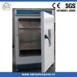 Forçado - forno de secagem do ar (WGLL)