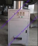 ニンニクのタマネギの皮のピーラーの処理機械を販売する産業中国
