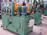 Estação hidráulica da alta qualidade para meus máquina da grua