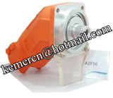 Motor hidráulico quente de Rexroth A2FM107 da venda