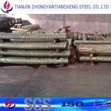 H21 L6 H11 de Staaf van het Staal van het Hulpmiddel van de Legering X30wcrv93 X38crmov51 van 55nicrmov6 in de Leverancier van het Staal