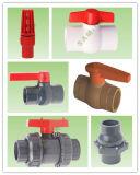 Быстрый клапан PVC поставки
