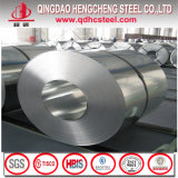 Электролитическая плита олова/плита олова плиты олова Sheet/SPCC