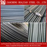 Rebar de fournisseur de la Chine/fer Rods en acier pour la construction/béton