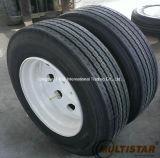 Schlussteil-Reifen des LKW-Reifen-TBR des Reifen-11r22.5 275/70r22.5 315/70r22.5 385/65r22.5