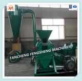Disque de qualité 9FC Souper Mill, broyeur, machine de meulage