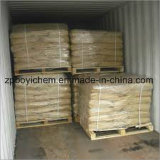 Exporteur Gummibeschleuniger CBSs (CZ) C13h16n2s2 mit 25kg/Bag