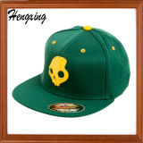 A impressão de moda do painel 6 Caminhoneiro Hat