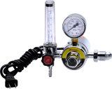 Kohlendioxyd-Regler (AHG-132)