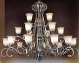 Europäische Lampe (AN3010-21)