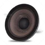 2262HPL Zeile Reihen-Lautsprecher-Doppelt-MagnetWoofer
