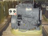 Le moteur Deutz diesel refroidi par air MOTEUR F3L912