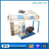 Liyang Fabricante Poultry Farm Pellet Máquinas de alimentación para la venta