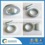 N35 Strong Permanent Neodymium Round NdFeB Magnets