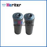 Hc9100fkp8z 보충 Pall 유압 기름 필터 원자