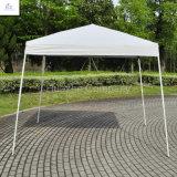 2.7/32,7X x3m (9x9/10x10FT) Gazebo de pliage bon Hot Seel tente d'auvent.