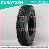 Neumático chino la misma tecnología con Bridgestone