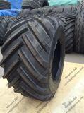 Reifen des Rasen-u. Garten-Reifen-26X12-12 R1 ATV