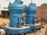 Moinho de moedura do cimento vertical quente da venda com grande capacidade e baixo preço