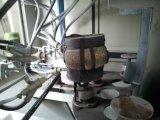 Het automatische Zandstralen Machine voor Cookware