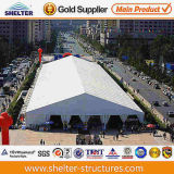 Sale (M30)를 위한 30*30m Outdoor Trade Show Tent Exhibition Tent