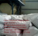 Asapp-II Ammonium-Polyphosphat verwendet im anschwellenden feuerverzögernden Lack