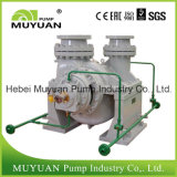 화학 Treatment Pump 또는 Chemical Process Pump/Petrochemical Industrial Pump