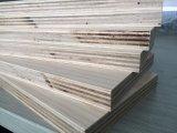 Pegamento resistente al agua la melamina, madera contrachapada laminada de muebles de la junta