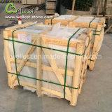 최신 판매 중국 Polished 지상 자연적인 정맥 회색 화강암