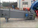 Alimento do poder superior ISO9001/elevador da porta/carvão/cubeta do fabricante de China do ouro