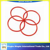 Hete Verkopende OEM RubberProducten (O-ring)