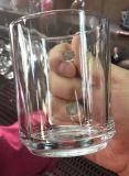 ビールのジョッキのガラス製品のビールのジョッキのガラスコップSdy-J0010