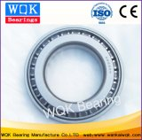 Wqk einzelnes Reihen-Kegelzapfen-Rollenlager 28680/28622