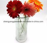 Сделано в домочадца вазы ананаса Китая украшении стеклянного декоративном домашнем