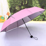 21 بوصة سيادة [ميني] 3 يطوي مظلة