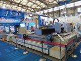 Резец трубы листа автомата для резки лазера волокна цены по прейскуранту завода-изготовителя