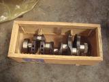 Albero a gomito di Deutz Diesel Engine