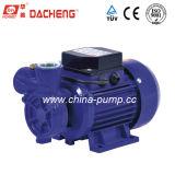Self-Priming Db Series Peripheral Pump (dB 125)