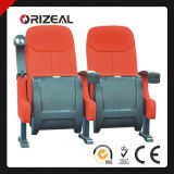 Стул киноего Orizeal наблюдая (OZ-AD-266)