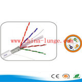 24 Paare Cat5e UTP LAN-Kabel-