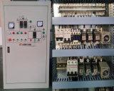 Mezclador caliente del PVC y de enfriamiento material plástico