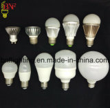 طاقة - توفير مصباح [5و-85و] مع [س]