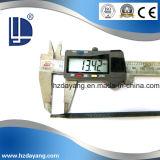Qualitäts-auftauchende Schweißens-Elektrode/Lötmittel {Efemn-B}