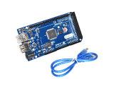 Arduino 메가 2560 R3 메가 2560 Atmega2560 널 Vq2012