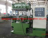 Máquina de borracha da imprensa de Vuclanizing da imprensa/placa do molde da placa da qualidade superior de China