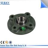 Rolamento do bloco de descanso de Bxy do aço inoxidável de UCP Ucf UCFL